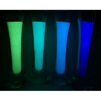 Eli-Glow Photo Luminescent Pigment 100g & 500g