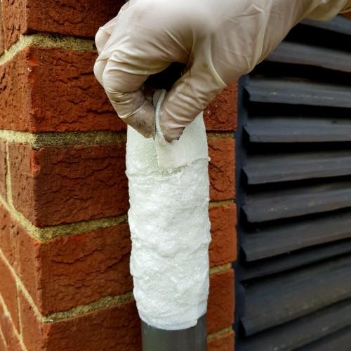 Eli-Wrap Pipe Repair Bandage
