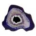 Resin Geode Art Workshop